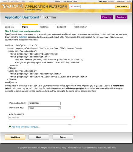 Documentation Shouldn't Require Login | How to setup a