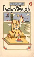 0823 Reprint(1988)