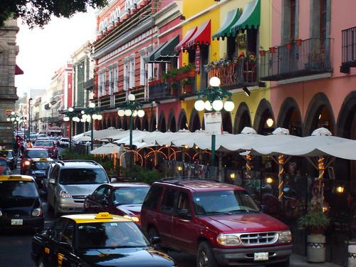 Puebla, Mex.