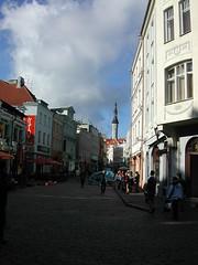 2005-10-04 Tallinn