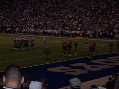 49ers game 063