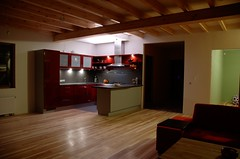 living room(0.0), floor(1.0), wood(1.0), room(1.0), property(1.0), house(1.0), ceiling(1.0), recreation room(1.0), interior design(1.0), design(1.0), wood flooring(1.0), hardwood(1.0), home(1.0), flooring(1.0),