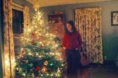Christmas 2006 - Brandy 01