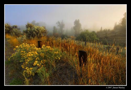 fog landscape bravo idaho snakeriver hdr swanvalley morningfog 5xp mywinners jamesneeley