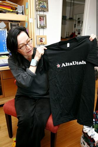 AltaUtah shirt    MG 7644