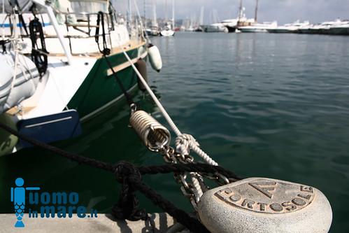 image_portosole_marina