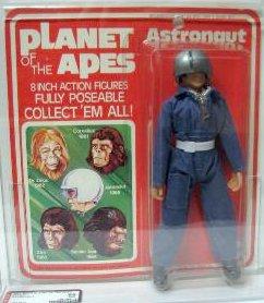 megopota_astronaut