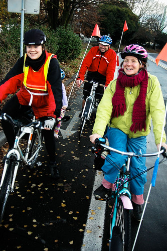smiles in the bike lane-1.jpg