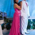 Lenox HS Prom 020