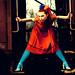 i like it by Rastaletta
