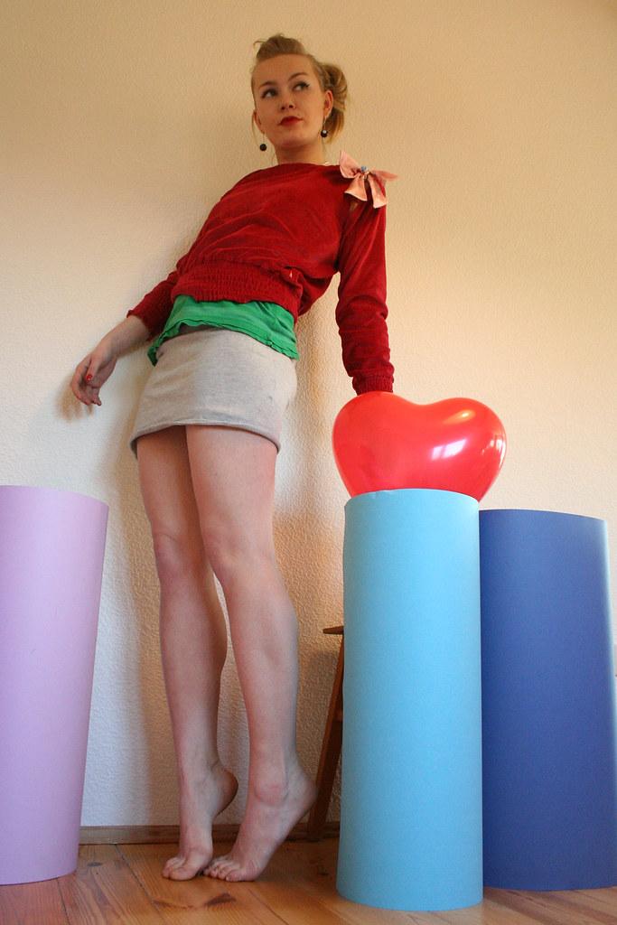Sophie Mellentin's most interesting Flickr photos | Picssr