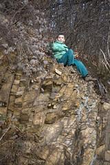 _MG_3695.jpg - On the Rocks