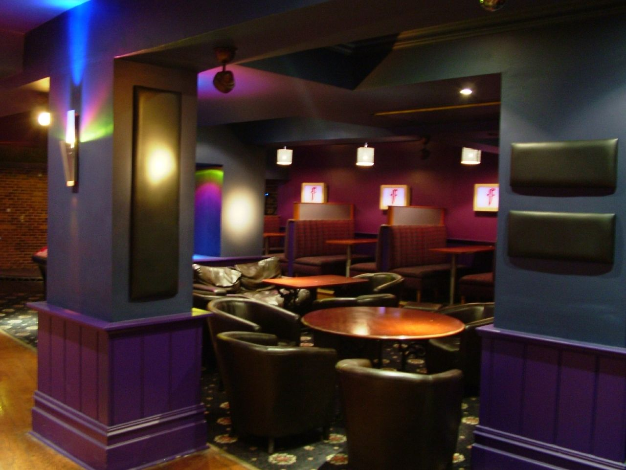 para restaurantes  MobliBar® Muebles para restaurantes, bares y