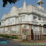 Ascon Villa - Surat