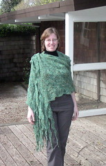 seaweed-stole2
