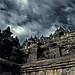 Borobudur by ^riza^