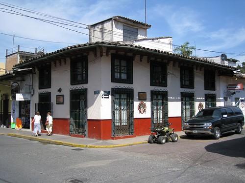 Coatepec 043