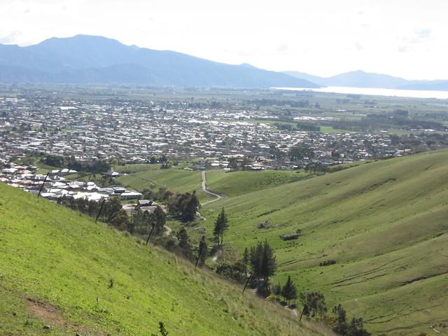 Blenheim New Zealand  city images : Witherhills Blenheim New Zealand   Flickr Photo Sharing!