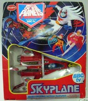 battleofplanets_skyplane.jpg