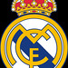 Real Madrid - real champions!