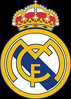 Real Madrid - real champions!