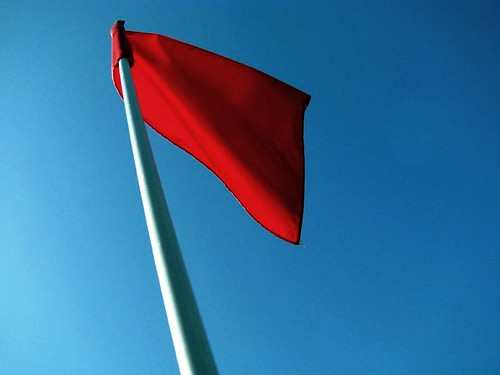 Red flagged by DBduo Photography, on Flickr