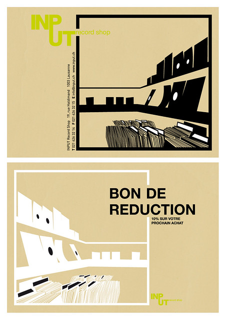 bon de reduction alice garden maison design