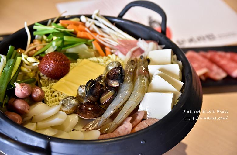 台中韓式美食中科釜山拉麵08