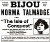 Isle of Conquest - Richmond times-dispatch