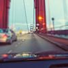 Drive by pixelmama