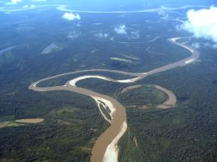 Flickriver: Photos from Ucayali River, Peru Ucayali River