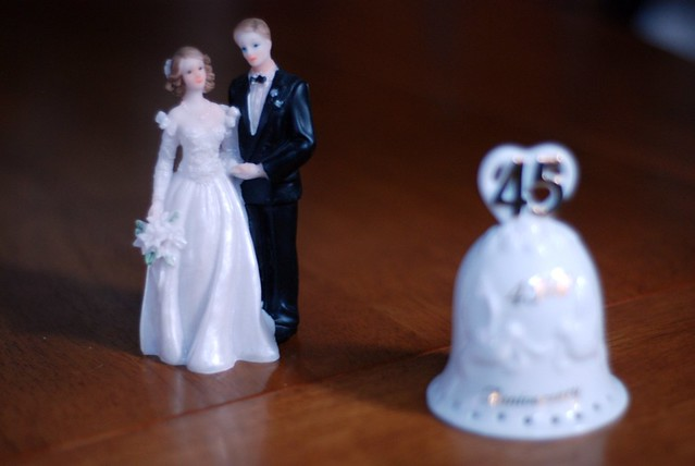 Nesha Siul Sherrill page wedding veil marine blue wedding invitations pink