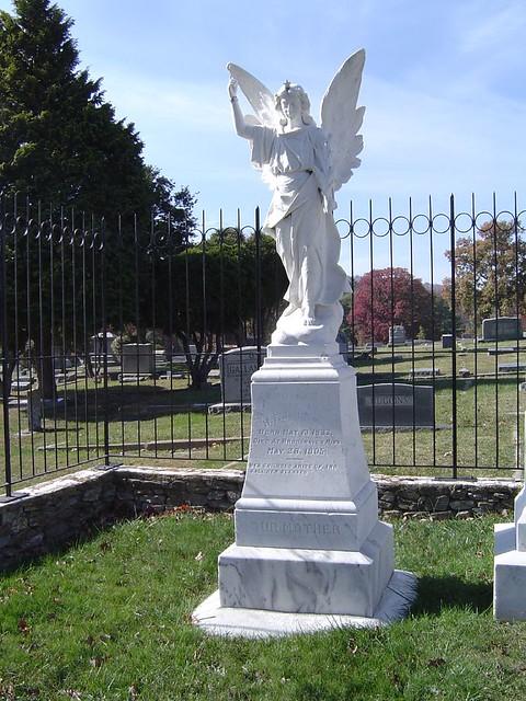 Look Homeward Angel (1905)