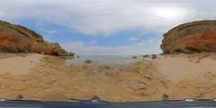 Sorrento: St Pauls Beach 1 Sorrento Vic