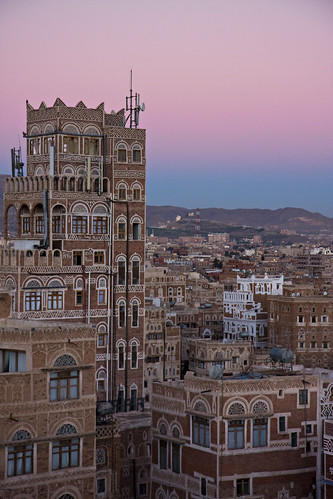city windows mountains buildings photo magic capital middleeast icon unesco arab planet lonely yemen muslims sanaa iconic challenge sana maciej haraz arabs flickrsbest sunrisesun 40d mrmagic lpiconic maciejstangreciak stangreciak lpwindows2 pbasecommagic maciejmagicstangreciak maciejmagic