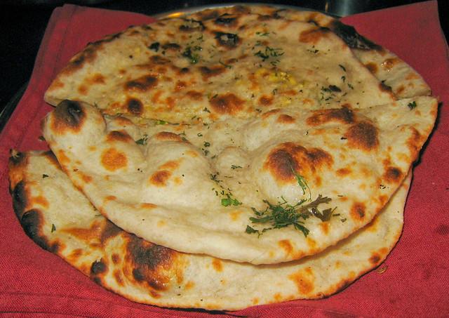 Kulcha flickr photo sharing for Amritsari cuisine