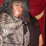 Showgirls Oct 9 2006 039
