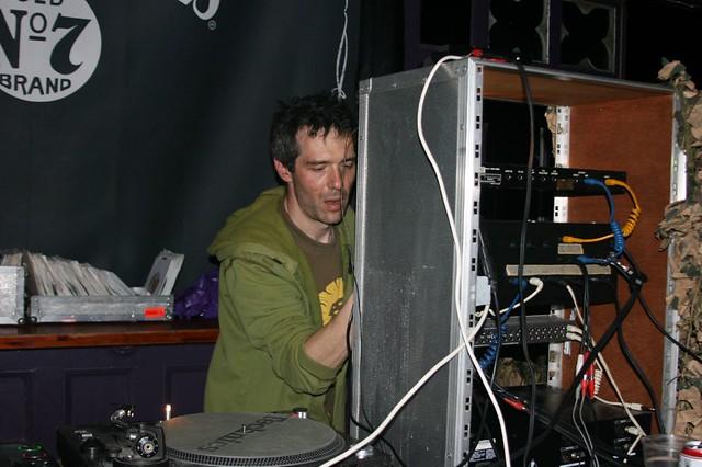 foto klubbers day 2007: