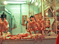 slaughterhouse, food, butcher, retail-store,