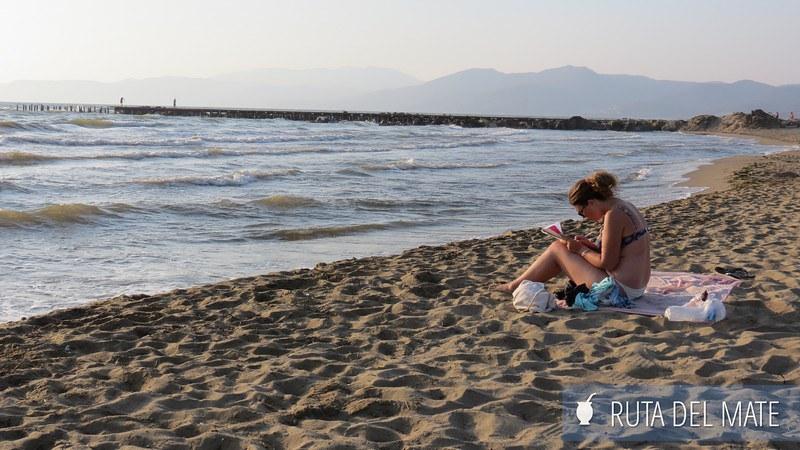 Selçuk Efeso Turquía (29)