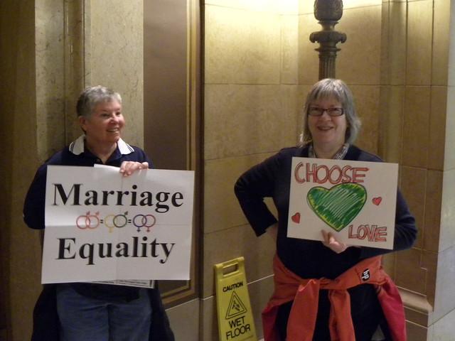 ban gay marriage amendment fraud jpg 422x640