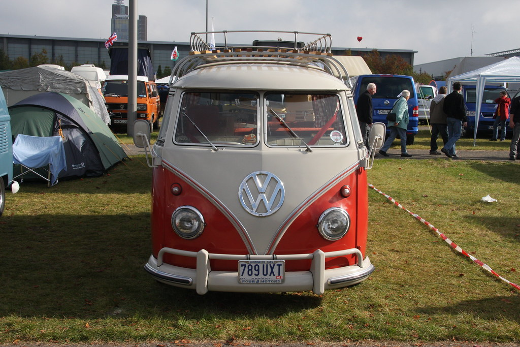 fahrgemeinschaft fotos vw bus treffen hannover. Black Bedroom Furniture Sets. Home Design Ideas