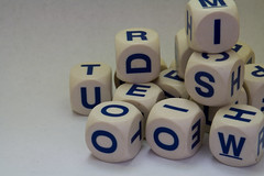 indoor games and sports, white, sports, tabletop game, font, games, dice game, blue, board game,