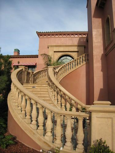 The Grand Del Mar, del mar, resorts, luxury hotels IMG_0904