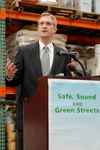 Safe Sound and Green press event-3.jpg