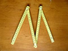 ruler(1.0), tool(1.0),