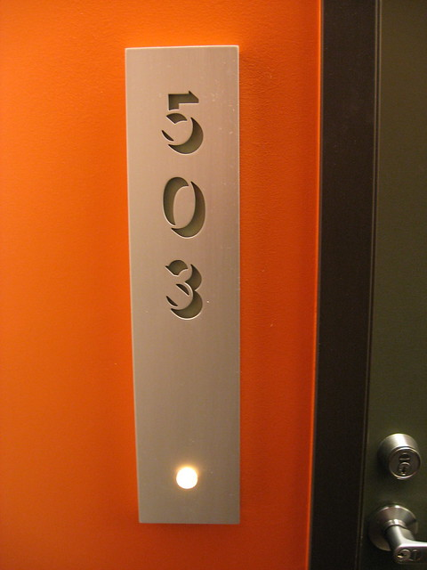 Appartment Number 28 Images Floor Number Signs Hpd Nyc