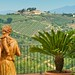 Bed and Breakfast Firenze - Residenza Il Colle