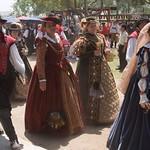 Renaissance Faire 2009 040