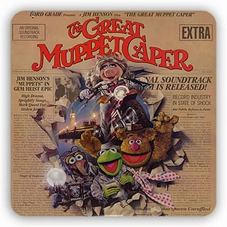 The_Great_Muppet_Caper